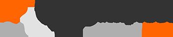 Fiets Compleet Logo